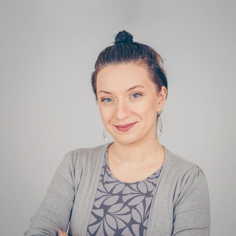 Sonja Antonić